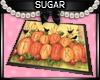 Thanksgiving Doormat 2