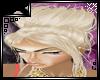 {VC} Ebony Blonde