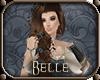 FFS Belle Bundle