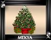 *MM* Christmas tree