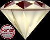 KAP| Diamond
