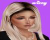 (wiz) SandraB blonde