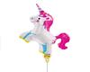 3D-Unicorn-Balloon-furn