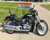 Harley V ROD 1 - Framed