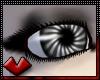 (V) Glass Doll Eyes