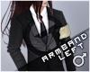 TP Armband - R3