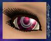 {A}Stricken Eyes ~Domain