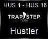 Hustler |7