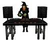 anim.witch dj booth1