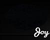 [J] AF Club Rug