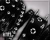 [Anry] Odas R Arm