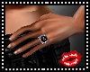 BJ Wedding Ring (F)