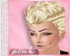 LYRYKAL Blonde 2