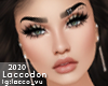 Doll 01 Z Any+lashes