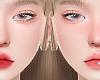 ✔ Yumi Body