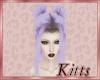 Kitts* Lavender Ariel