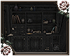 [CQ] Cabinet