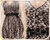 !NC Laraa Dress Floral