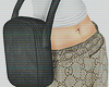 dev bag (with texture)