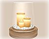 [Luv] IH - Candle