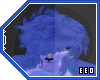 Valkyrie Hair M v1