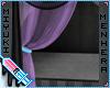 Mono .[L]curtain