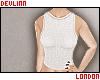 D+| Woolen Vest 4