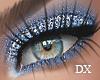*DX* Nishma Eyeshadow