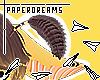 ▻ Bee Antenna V2
