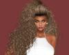 Leora-!AP Blonde H-light