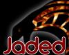 JD Fire Cobra
