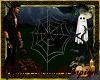 {KAS}Halloween Spider 1