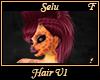 Selu Hair F V1