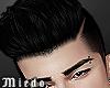 !M! Gerald Hair
