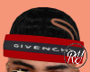 Givenchy Head Band