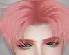 髪. Ren Sakura.