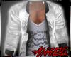 (A) Arabic Cool White