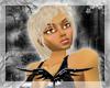 Jenna Platinum-Blonde
