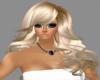 *F*Kamarah blonde
