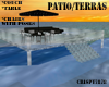 `cc`patio/terras