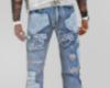 Designer Jeans v1
