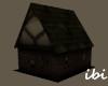 ibi Cottage 1