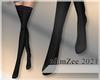MZ - Jordyn Boots