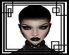 💀 Raika Dark raven