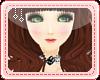 [N] Dysnee ~ Choco