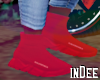 iD! Red Ciagas F