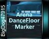 [BD]ArenaFloorDanceMarke