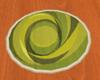 ..::N::..Tint of green