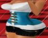 {RK}CiCi Fitz xxl blue