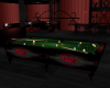 ~V~The Rose Pool Table